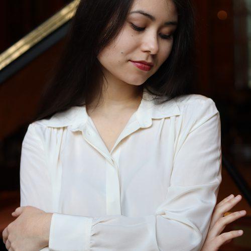 Adriana von Franqué 10